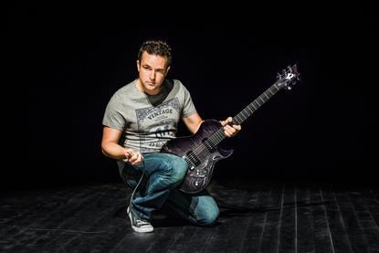 Alex CORDO