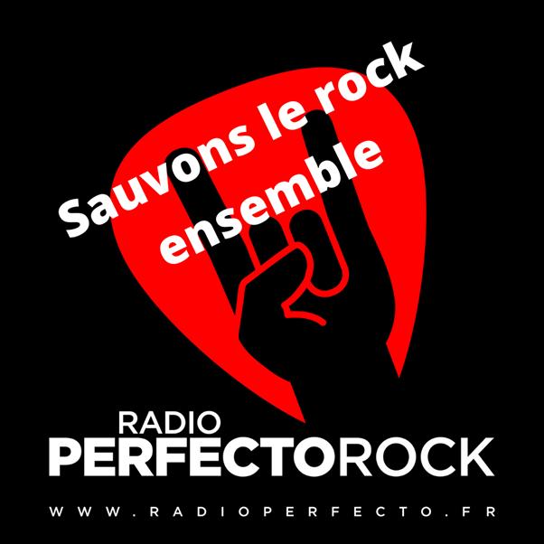 Radio Perfecto, c